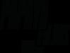 papaya-logo copy 2